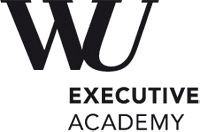 WU Executive Academy Logo