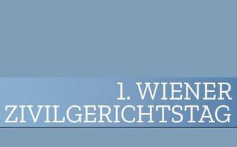 Wirtschaftsuniversität Wien News Aktuelles Zivil Und