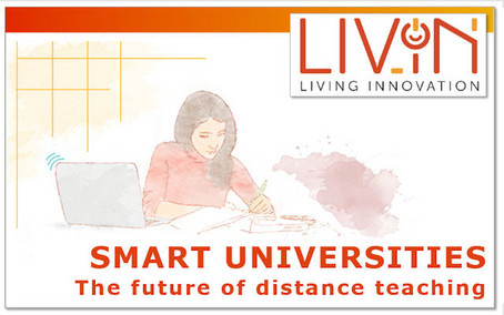 LIV_IN_Smaer Universities
