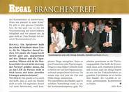 Regal_Branchentreff_6_09_10.jpg