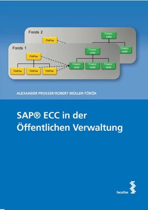 Wirtschaftsuniversität Wien: Public Administration with SAP ECC
