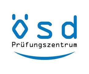 ÖSD Zertifikat C2