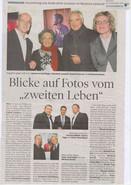 Wirtschaftsblatt 281108