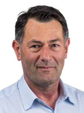 Lorenz Hilty