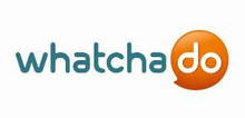 Whatchado - Logo