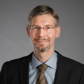 Prof. Dr. Marcus Wagner
