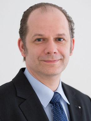 Wirtschaftsuniversität Wien: Hans-Joachim Schramm - Team und ...