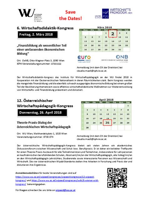 Aschbach-markt dates - Gries slow dating