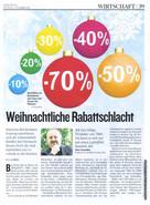 kleinezeitung_07122010_bild.jpg