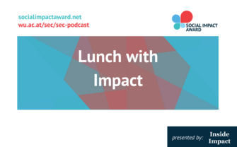 Lunch with Impact