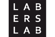 Labers Lab - Logo