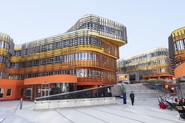 Gebäude D3