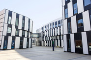 Gebäude D2