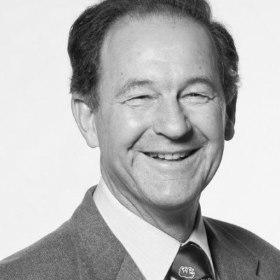 Norbert Zimmermann Berndorf AG - zimmermann_norbert_5