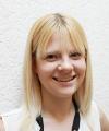 Picture of <b>Jennifer Lessl</b> - jennifer_lessl_klein