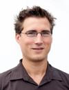 Picture of Stefan Bauer - stefan_bauer_klein
