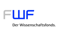 [Translate to English:] logo FWF
