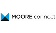 logo moore connect