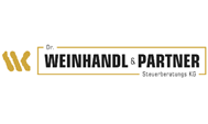 [Translate to English:] logo weinhandl & partner