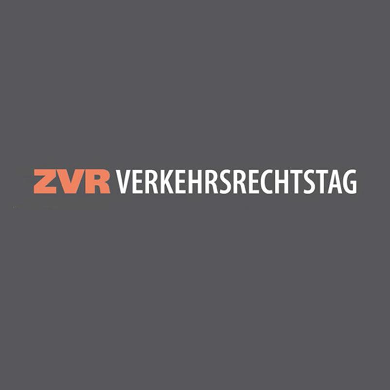 Veranstaltungen Prof Spitzer Wu Vienna