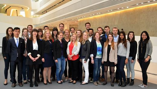 wu wien dissertationen Wu vienna university of economics & business is ranked among the best universities and business schools in austria, learn informations about this training.