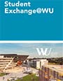Student Exchange@WU