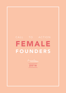 Female founders visionspapier