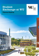Student Exchange at WU