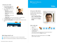 Skype for Business - Videoconference