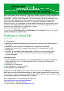 Lenzing_AG-Praktikant_Global_Tax.pdf