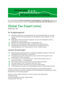 Lenzing_AG-Global_Tax_Expert.pdf