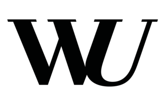 WU Logo as fallback image for news article.
