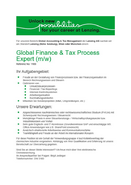 Lenzing_AG-Global_Finance_and_Tax_Process_Expert.pdf