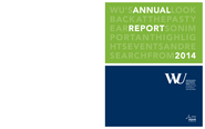 Annual-Report-2014_web.pdf