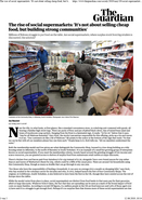 The_Guardian_190519_The_rise_of_social_supermarkets.pdf